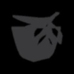 mitra dunn logos