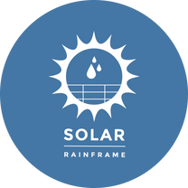 Solar Rainframe