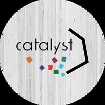 Logo - Catalyst