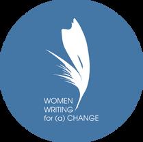 Women Writing For A Change