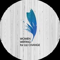 Logo-WomenWritingForAChange