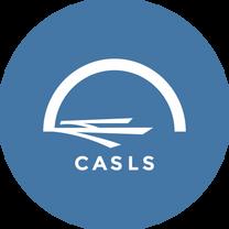 CASLS