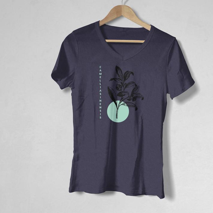 TeaFest-Tshirt2018.jpg