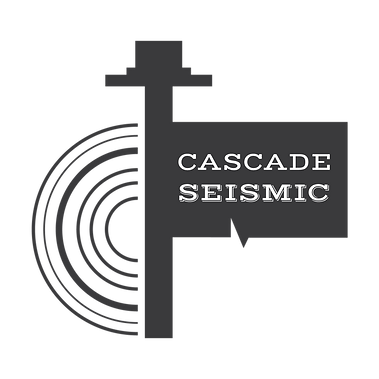 mitra dunn logo design