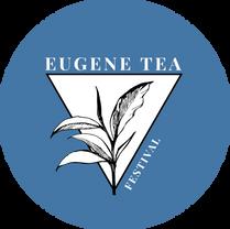Eugene Tea Festival