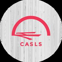 Logo - CASLS