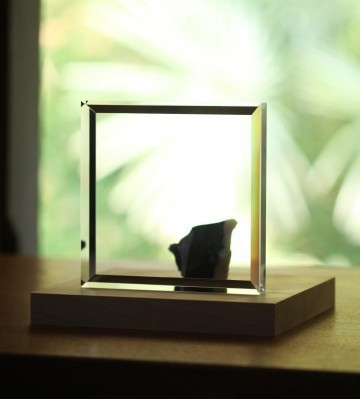分光枠セット -Bunkouwaku Set-