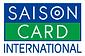 SAISON.png