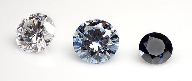 ダイヤモンド葬