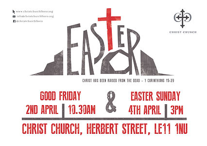 Easter Sunday Front 2021.jpg