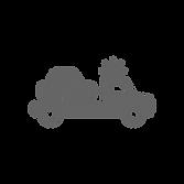 noun_Tow Truck_1334933.png