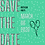 Thumbnail: PowerPoint Template Event - Save the date