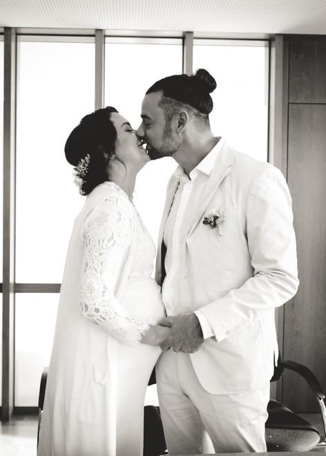 Alena & David Hochzeit108.jpg