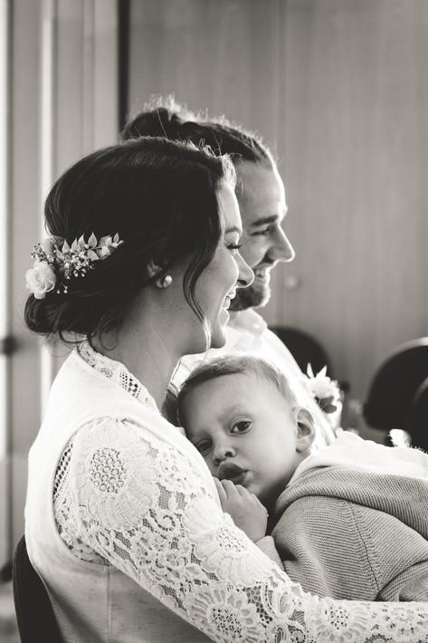 Alena & David Hochzeit65.jpg