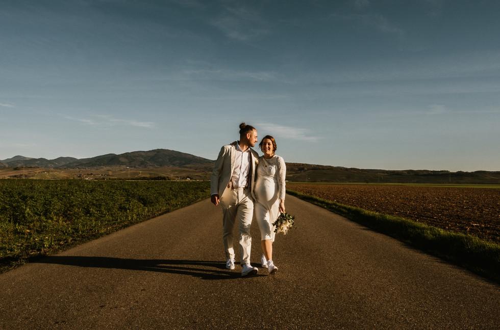 Alena & David Hochzeit277.jpg