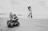 Alisa & Kim Paarshooting/Bali