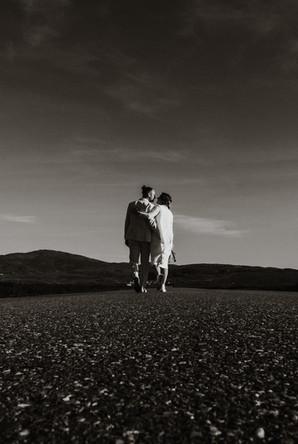 Alena & David Hochzeit262.jpg