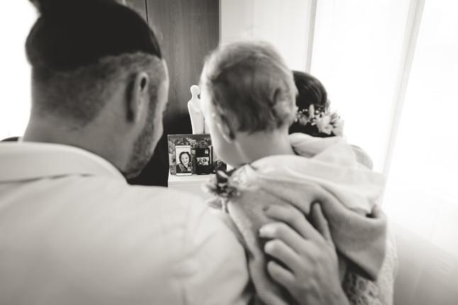 Alena & David Hochzeit150.jpg
