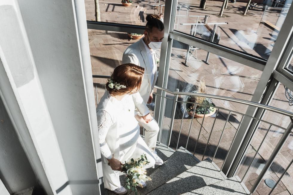Alena & David Hochzeit18.jpg