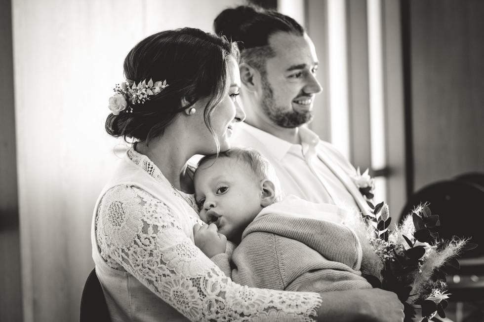 Alena & David Hochzeit59.jpg