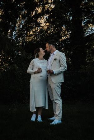 Alena & David Hochzeit207.jpg