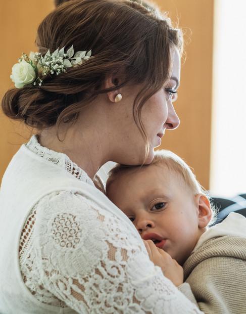 Alena & David Hochzeit62.jpg