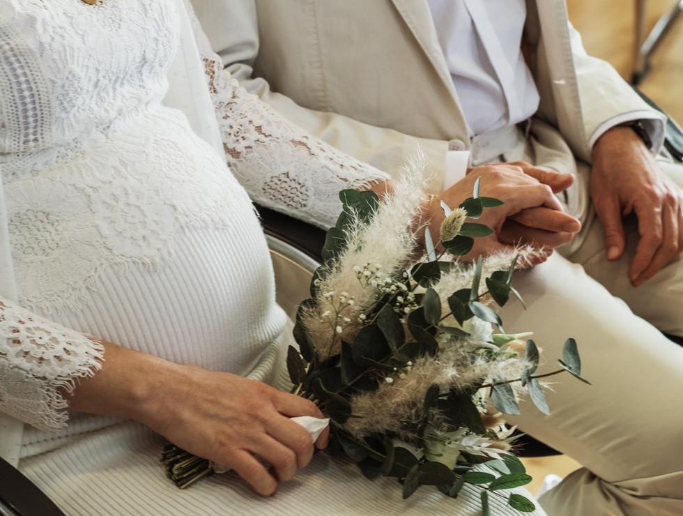 Alena & David Hochzeit39.jpg
