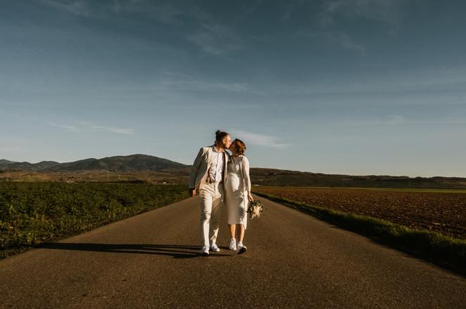Alena & David Hochzeit276.jpg