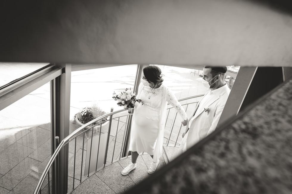 Alena & David Hochzeit165.jpg
