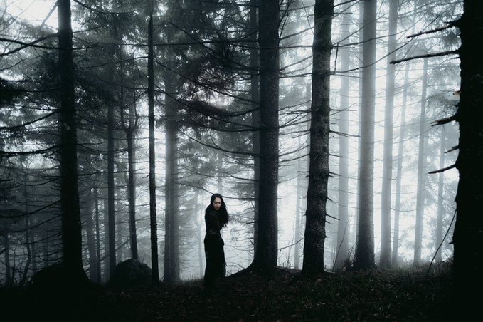 Anastasia Outdoor Farbe97.jpg