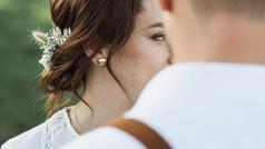 Alena & David Hochzeit632.jpg