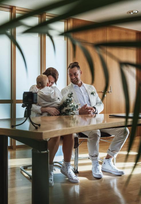 Alena & David Hochzeit80.jpg