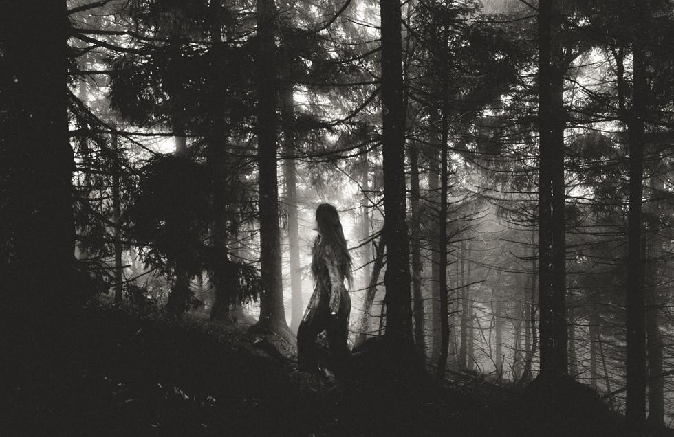 Anastasia Outdoor Farbe155a.jpg