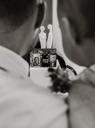 Alena & David Hochzeit145.jpg