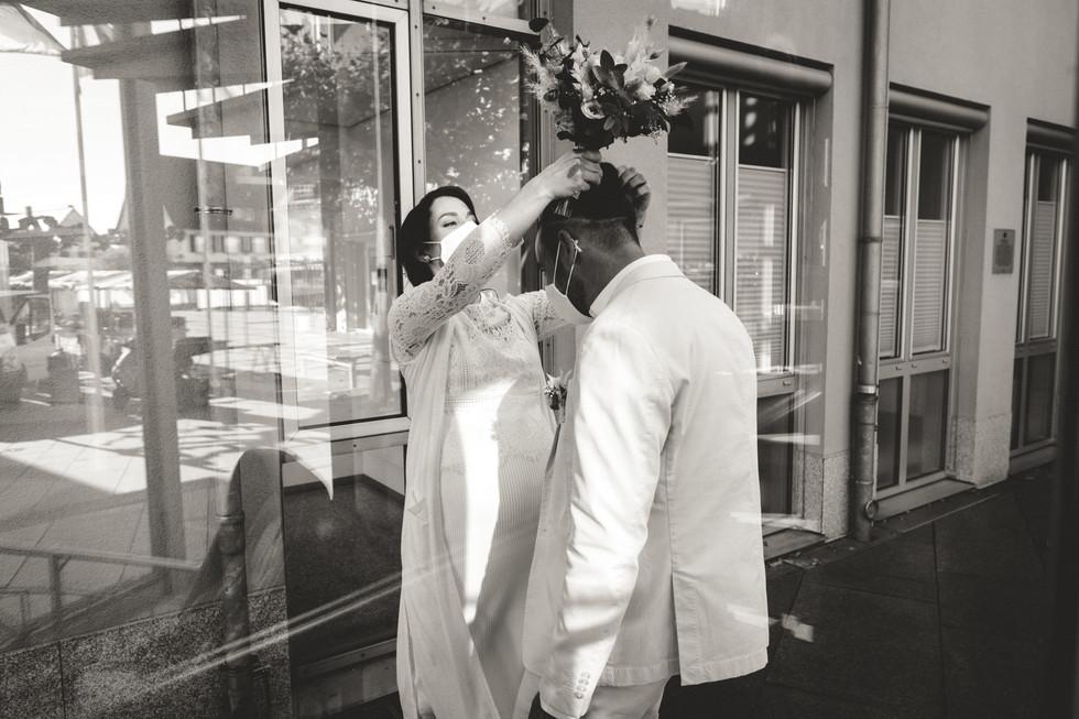 Alena & David Hochzeit15.jpg