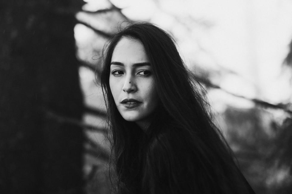 Anastasia Outdoor Live Folk164.jpg