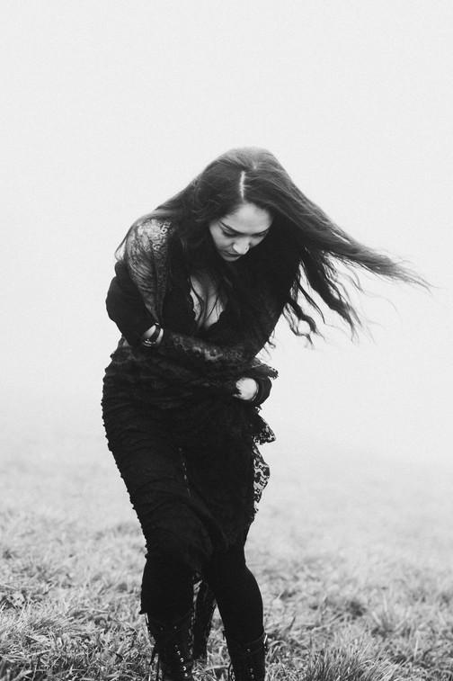 Anastasia Outdoor Live Folk189.jpg