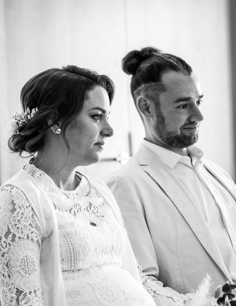 Alena & David Hochzeit38.jpg