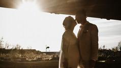 Alena & David Hochzeit501a.jpg