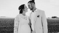 Alena & David Hochzeit314.jpg
