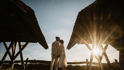 Alena & David Hochzeit546.jpg