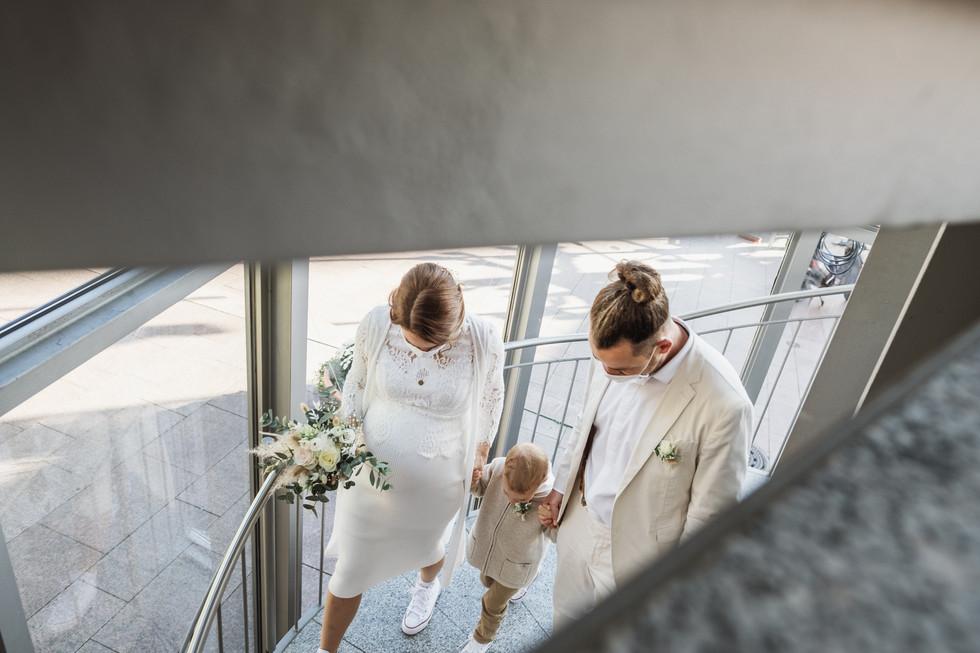 Alena & David Hochzeit167.jpg