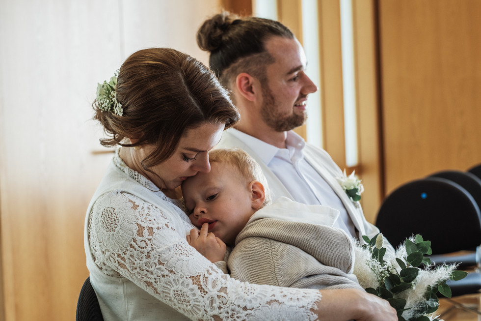 Alena & David Hochzeit56.jpg