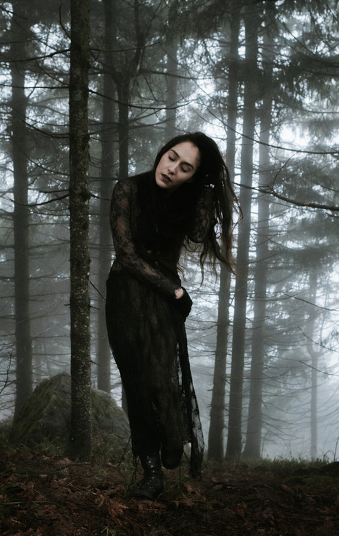 Anastasia Outdoor Farbe164.jpg