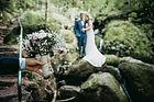 Rebeka & Tobias462.jpg