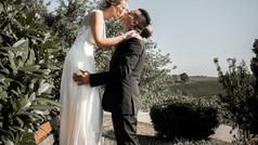 Carolin & Miguel Farbe97.jpg