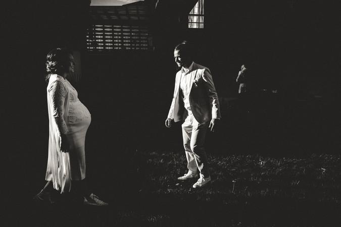 Alena & David Hochzeit245.jpg