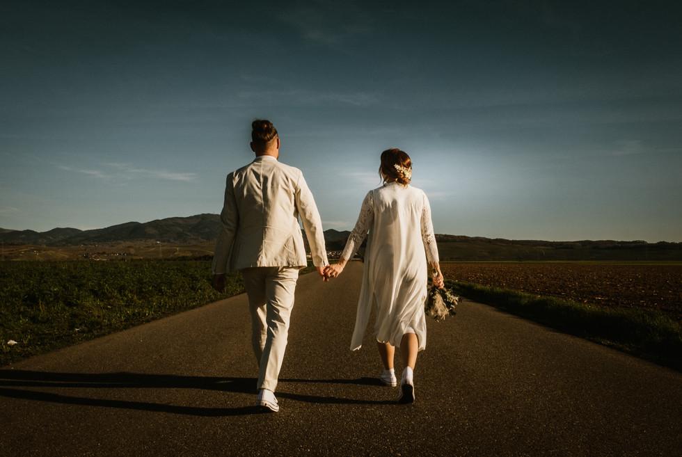 Alena & David Hochzeit254.jpg