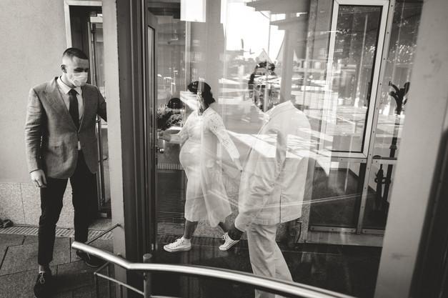 Alena & David Hochzeit17.jpg