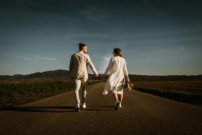 Alena & David Hochzeit257.jpg